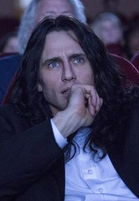 TIFF17: The Disaster Artist