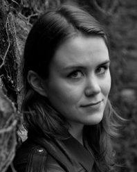 TIFF17: Interview med Ása Hjörleifsdóttir