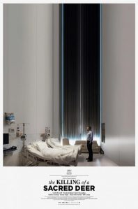 CPH PIX17: The Killing of a Sacred Deer