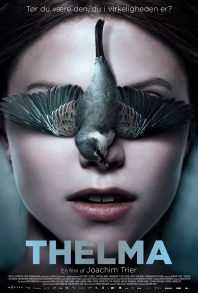 """Vind billetter til """"Thelma"""" [Udløbet]"""