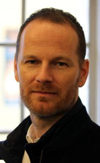 Interview med Joachim Trier