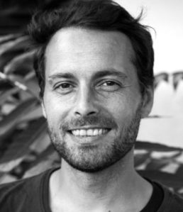 Interview med Simon Lereng Wilmont