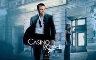 James Bond live kommer til Operaen