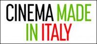 Cinema Made in Italy vender tilbage