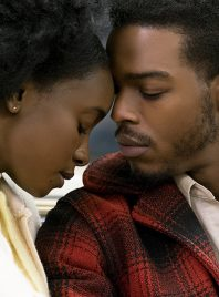 TIFF18: If Beale Street Could Talk