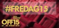 OFF 15: Dagbog fra Odense, dag 5
