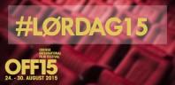 OFF 15: Dagbog fra Odense, dag 6