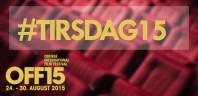 OFF 15: Dagbog fra Odense, dag 2