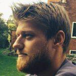 Johan_Profil