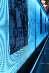 OFF16: VR og shortlisten til Robert prisen
