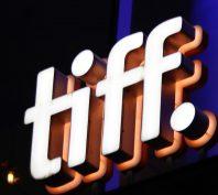 TIFF16: Fire interviews, fem film og rigtig lange køer