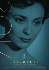 Nordisk Film Fondens hæderspriser er uddelt