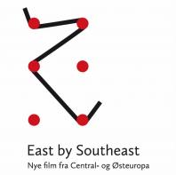 Nye film fra Central- og Østeuropa