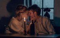 """Den første trailer til """"I krig & kærlighed"""""""