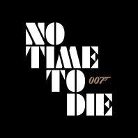 James Bonds nye filmtitel er blevet afsløret