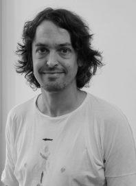 Interview med Johannes Nyholm