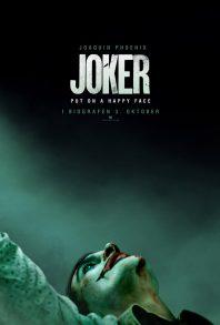 TIFF19: Joker