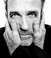 TIFF19: Interview med Karl Markovics