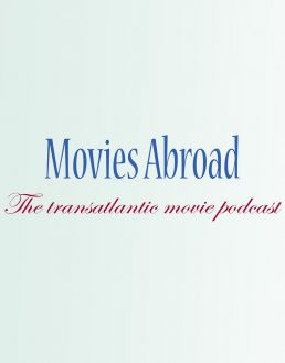 Movies Abroad: Afsnit 6