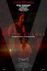 PIX19: Victim of Love