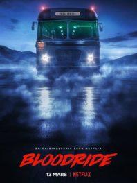 Bloodride: Sæson 1