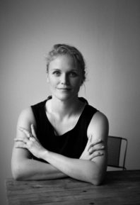DOX20: Interview med Mira Jargil