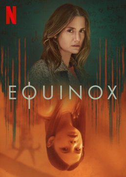 Equinox: Sæson 1