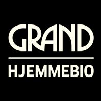 Danmarkspremiere hos Grand Hjemmebio