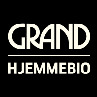 Nye film hos Grand Hjemmebio