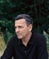 Interview med Christian Petzold